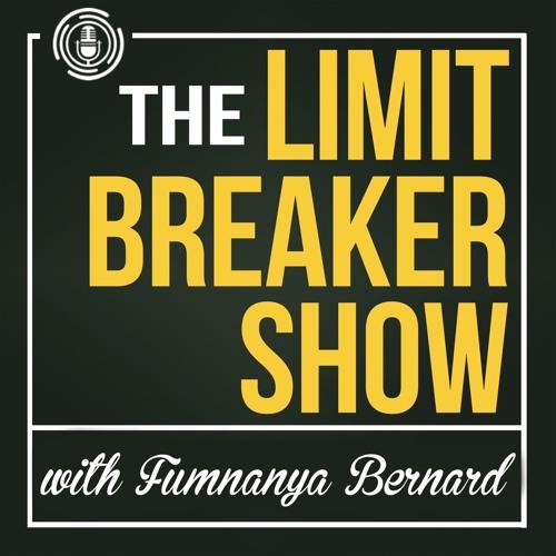 The Limit Breaker Show's avatar