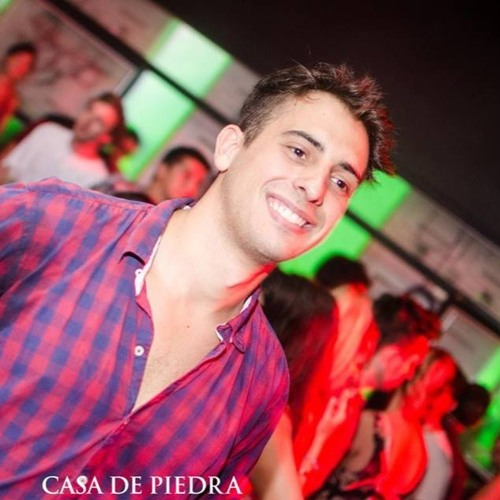 Fede Viale's avatar