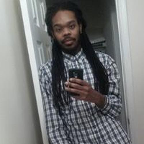 Brendan Jackson's avatar