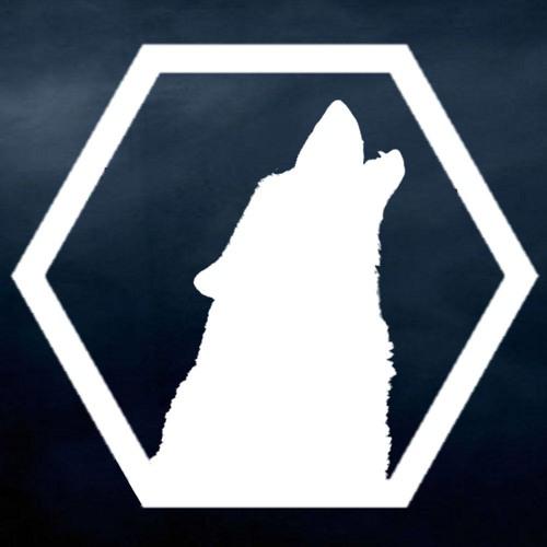 Alphas's avatar