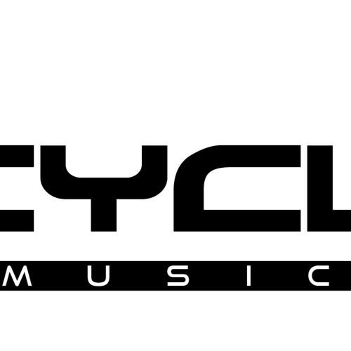 Cyclone Music Group's avatar