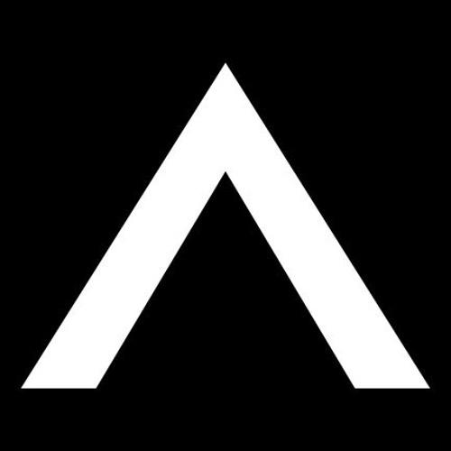 Ashton Forde's avatar