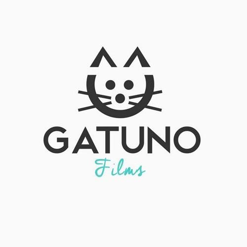 Gatuno Films's avatar