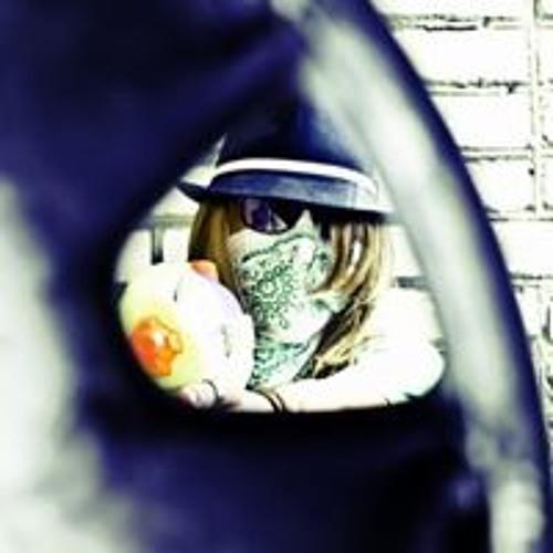 nazgulalex's avatar