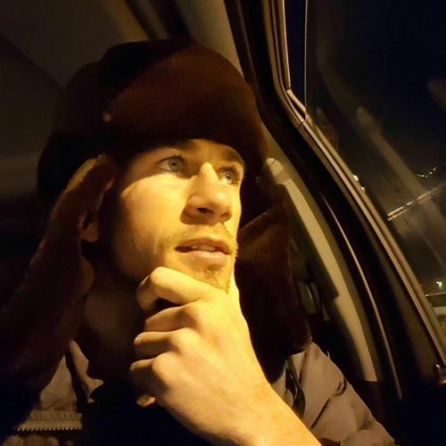 MadAdam's avatar