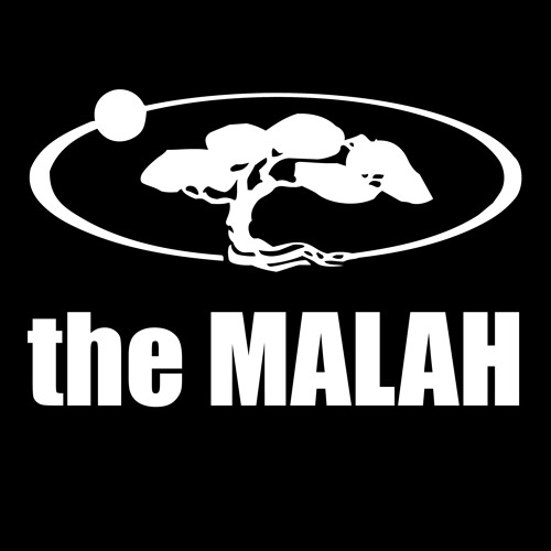 The Malah's avatar