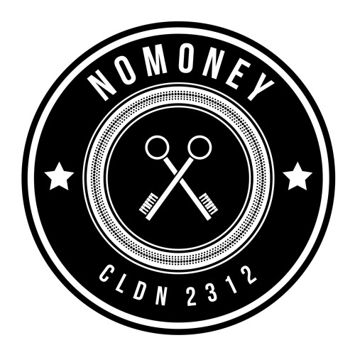 Nomoney's avatar