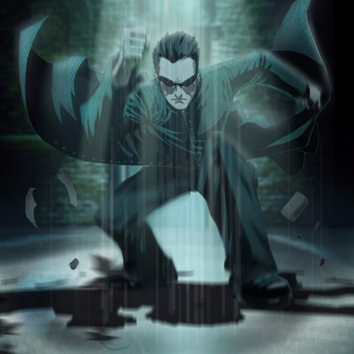 neo---'s avatar