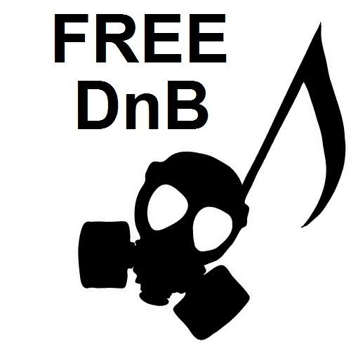 Free Drum and Bass's avatar
