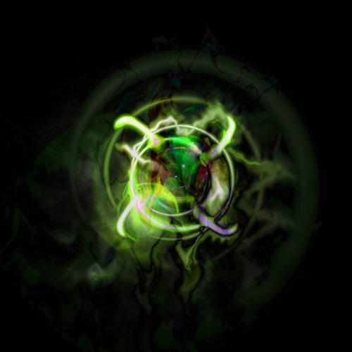 Dj Hype Tek's avatar
