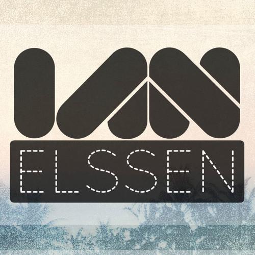 Ian Elssen's avatar