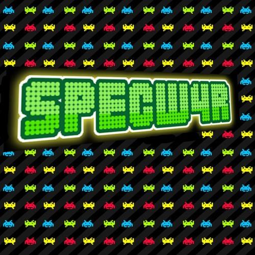 SPECW4R's avatar