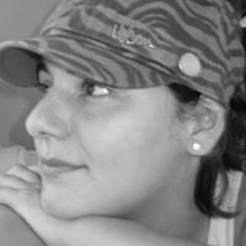 Vivian Ignacio's avatar