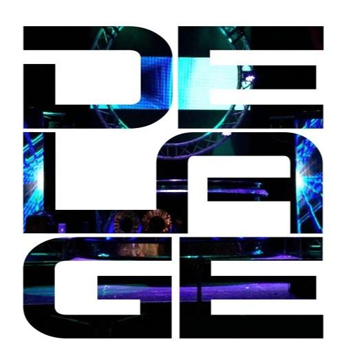Delage Music's avatar