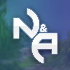 Nhex & Aiko