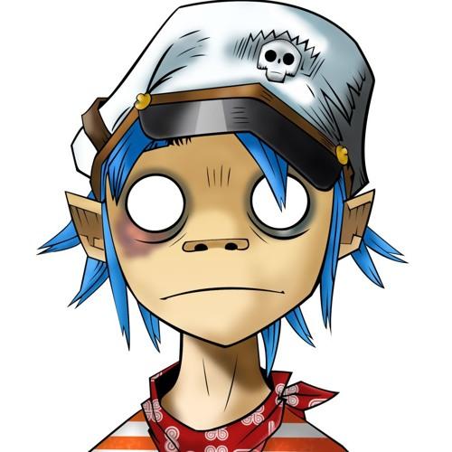 erwinbrasil's avatar