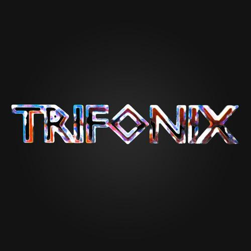 Trifonix's avatar
