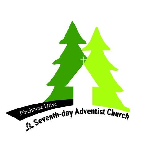 Pinehouse Drive SDA's avatar