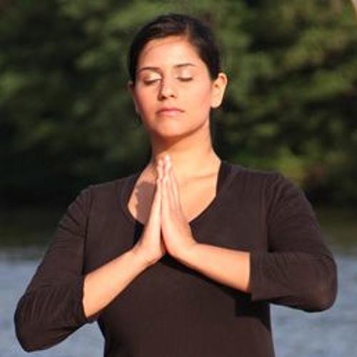 Yogawalla NYC's avatar