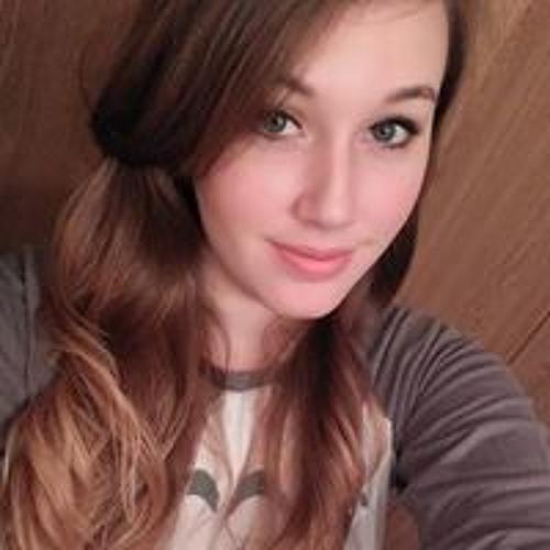 Haley Richardson's avatar
