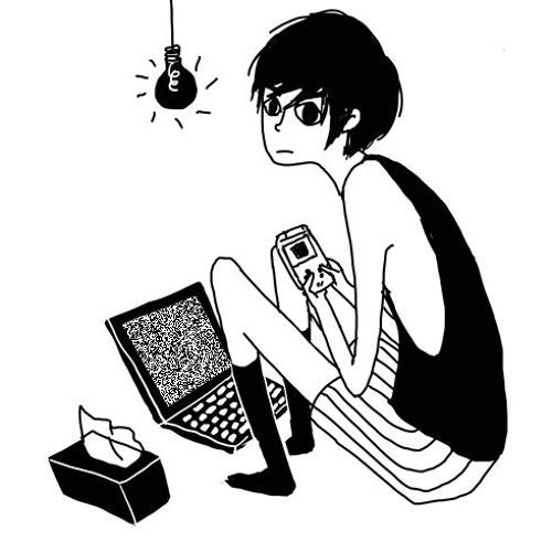 warmth's avatar