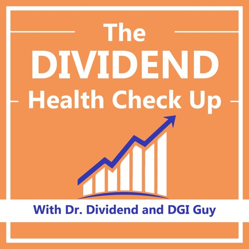 Dividend Health Check Up's avatar