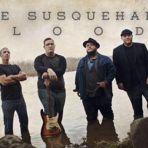 The Susquehanna Floods's avatar