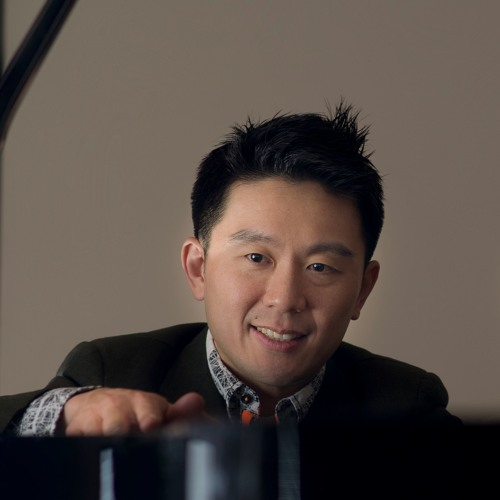 Byron Au Yong (歐陽良仁)'s avatar
