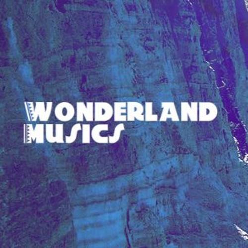 Wonderland Musics's avatar