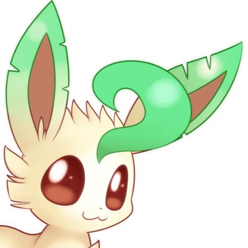 Blu Topaz's avatar