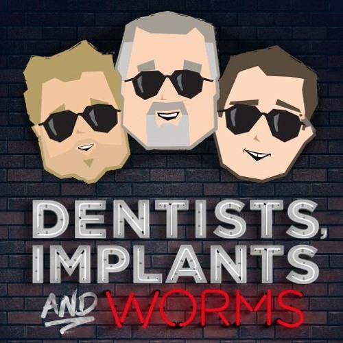 dentistsimplantsandworms's avatar