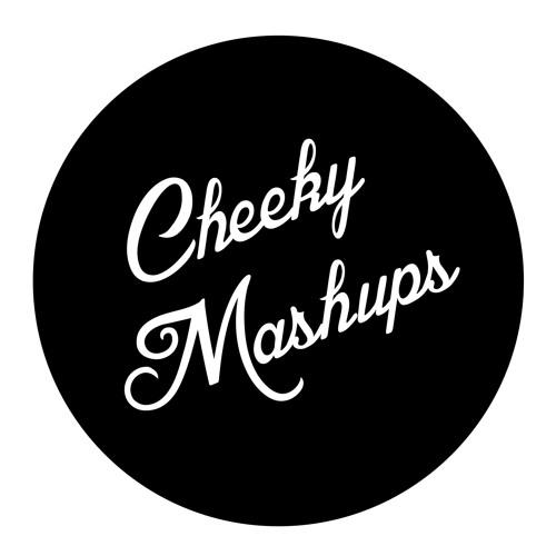 Cheeky Mashups's avatar
