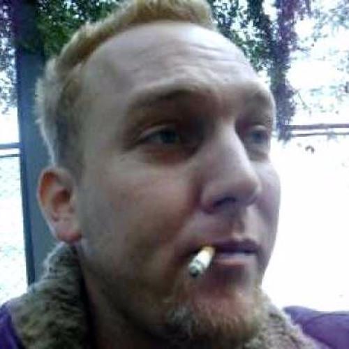 drug music's avatar