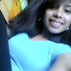 Mariia_Gonzalez6