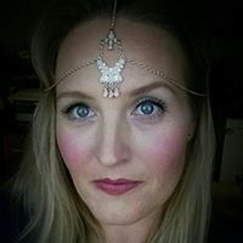 Erika Walsh's avatar