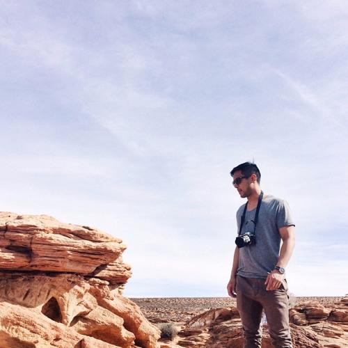 //MICHAEL SANTOS//'s avatar