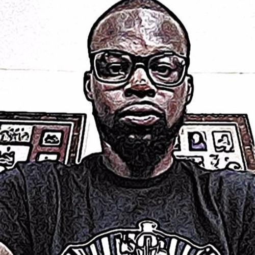 Brian A Simmons's avatar