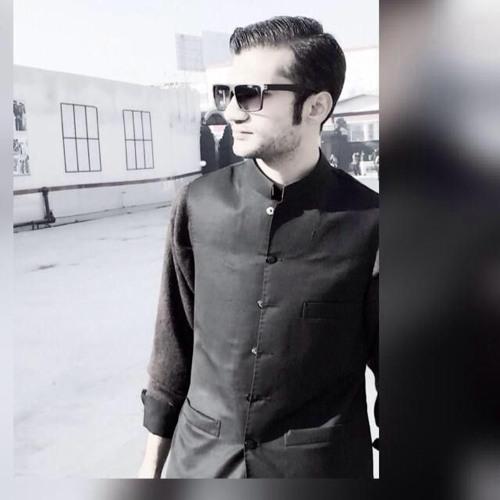 Waseem Khan 8085's avatar