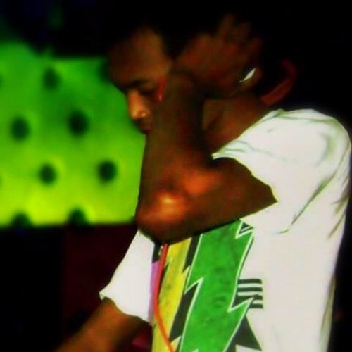 DJ ENDHY's avatar