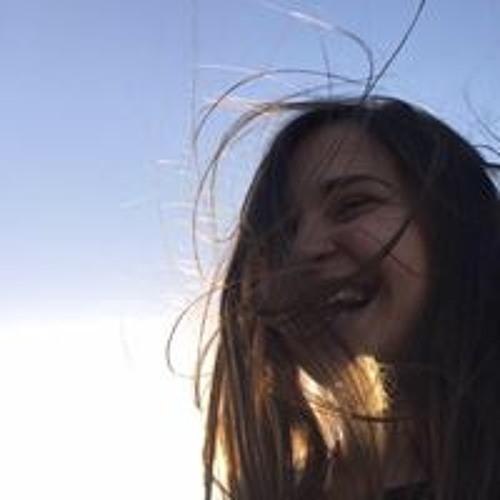 Jenny Mihaylova's avatar