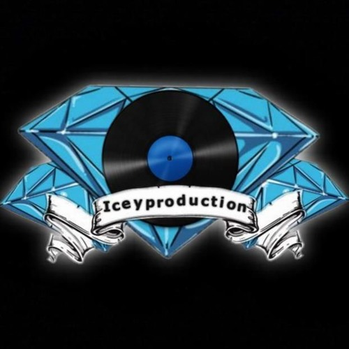 Icey Production's avatar