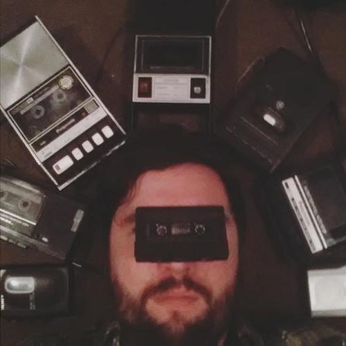 Ben Wylie's avatar