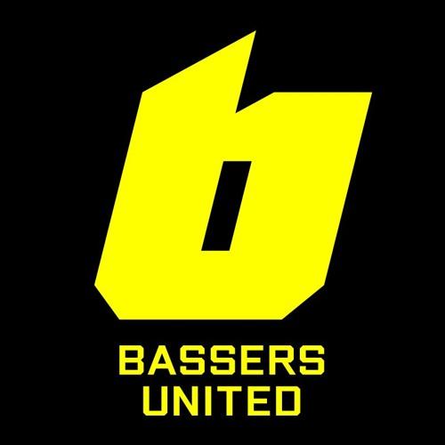 BASSERS UNITED's avatar