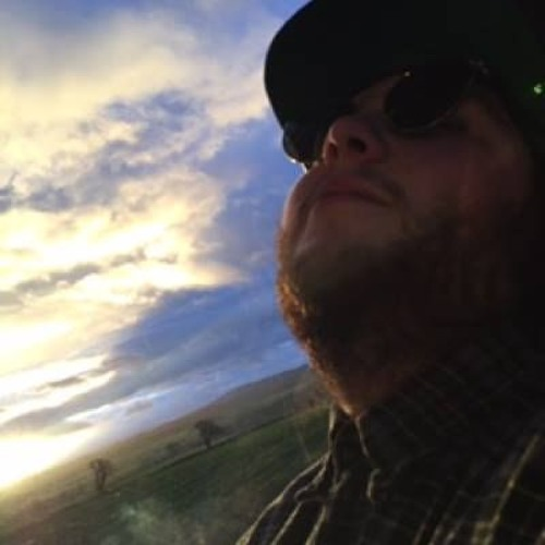 Tyr Leach Martin's avatar