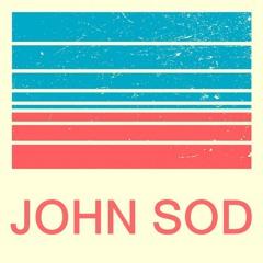 John Sod
