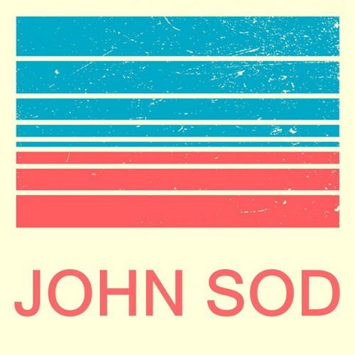 John Sod's avatar