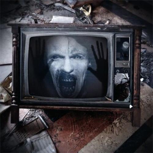 DJ MIXMASTER's avatar
