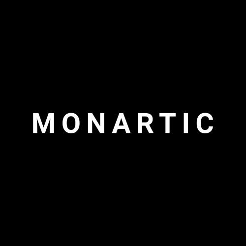 MONARTIC's avatar
