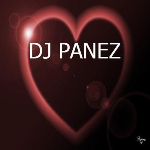 dj panez's avatar