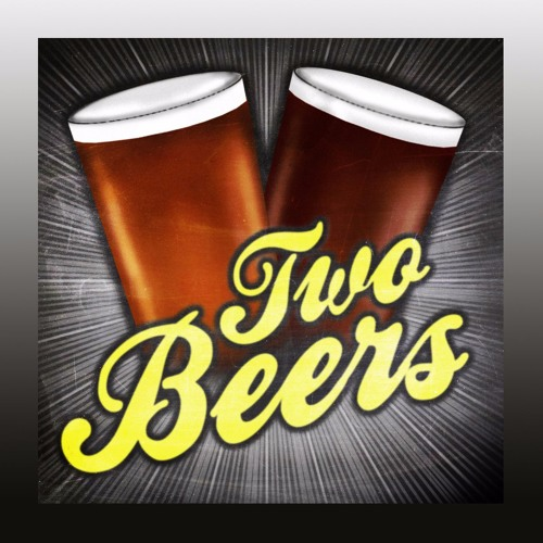 Two Beers Show's avatar